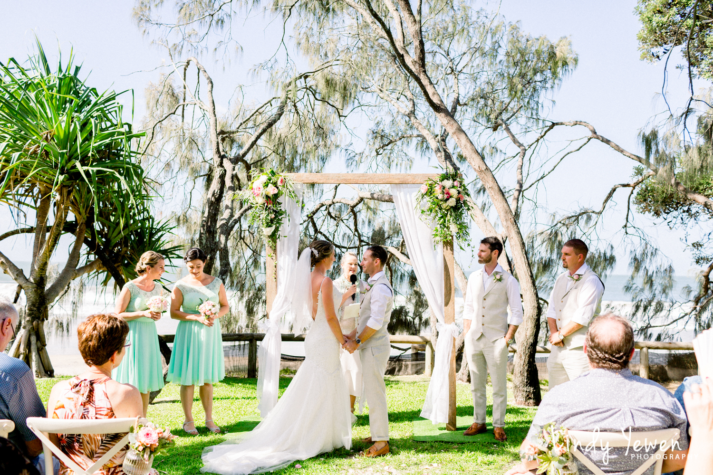 Noosa-Weddings-Caroline-Mark 122.jpg