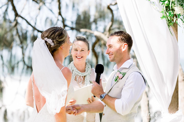 Noosa-Weddings-Caroline-Mark 153.jpg