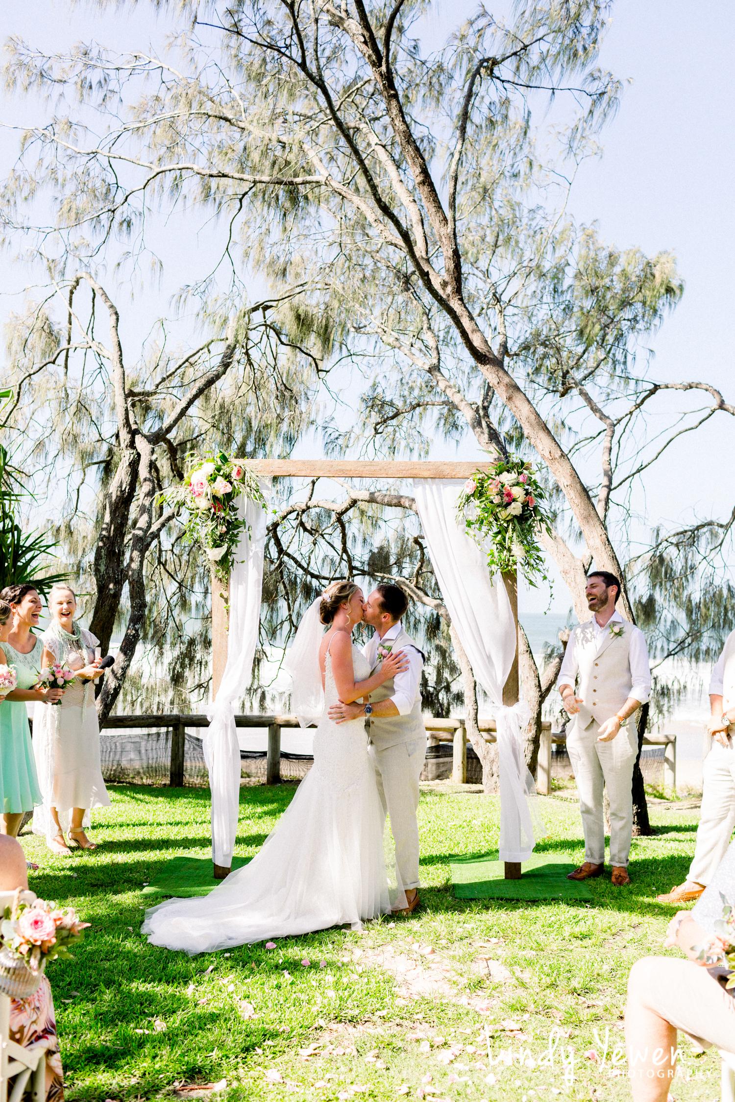 Noosa-Weddings-Caroline-Mark 169.jpg