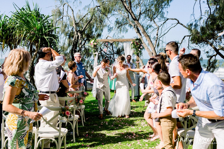 Noosa-Weddings-Caroline-Mark 204.jpg