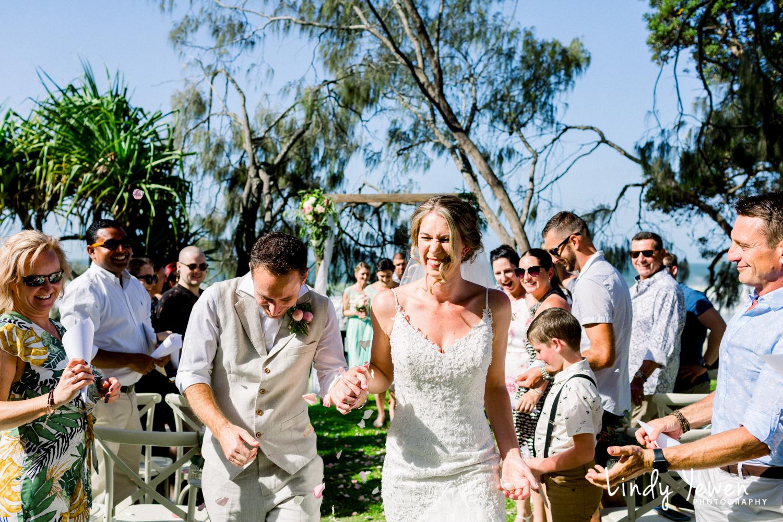 Noosa-Weddings-Caroline-Mark 212.jpg
