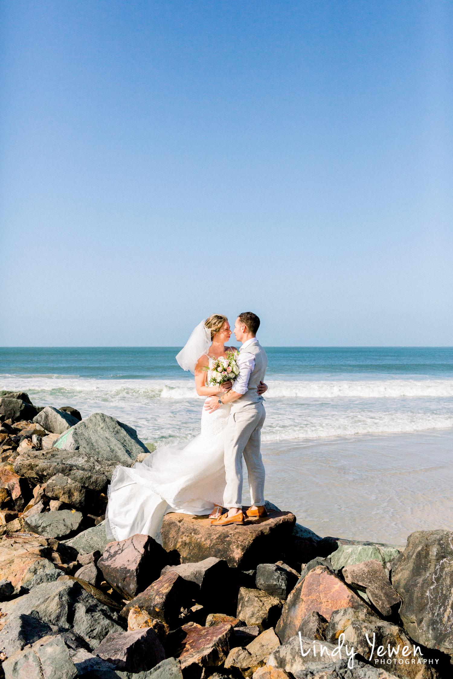 Noosa-Weddings-Caroline-Mark 276.jpg