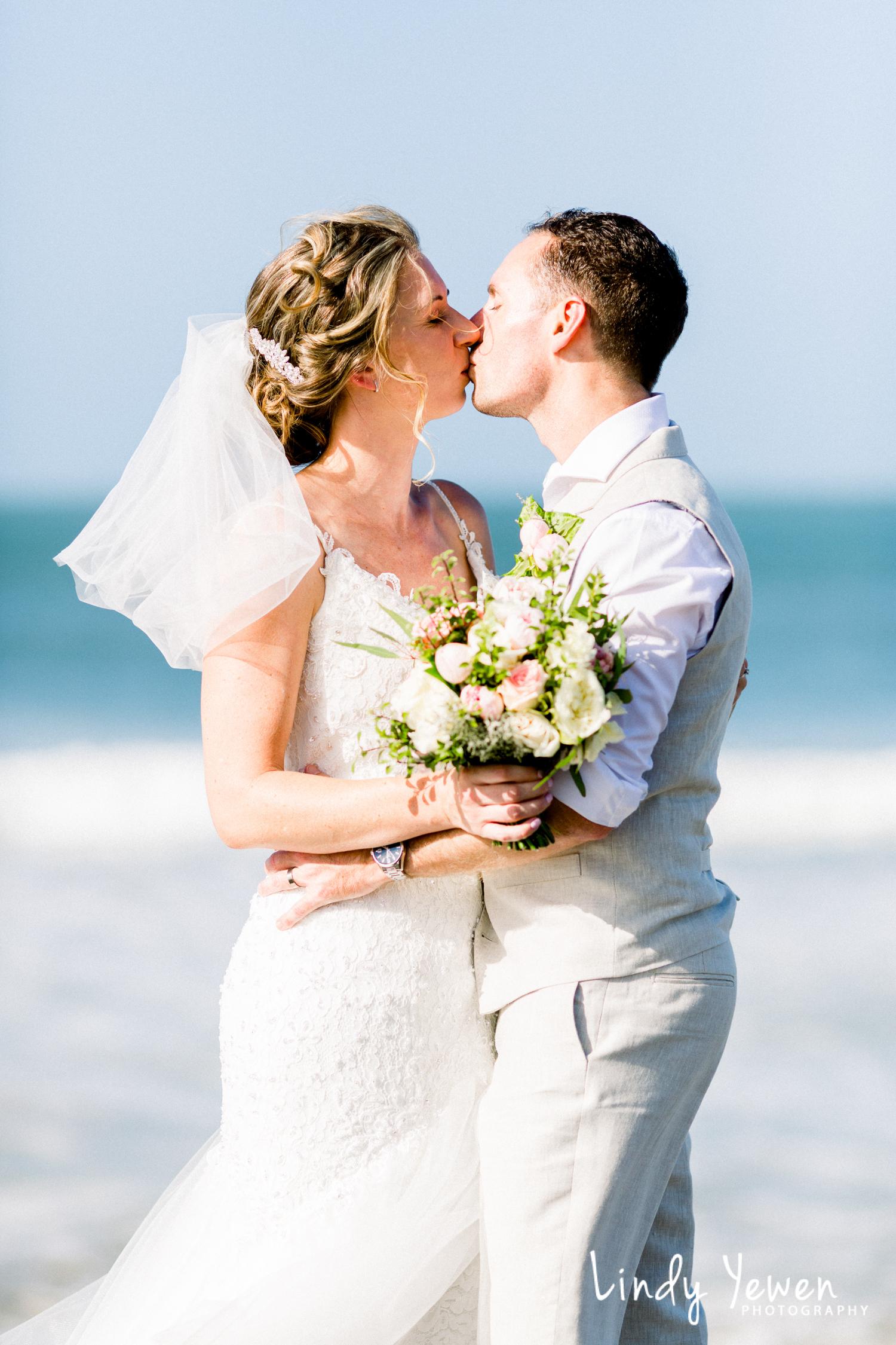 Noosa-Weddings-Caroline-Mark 282.jpg