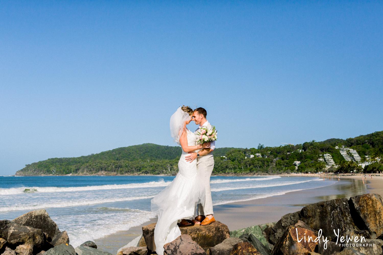Noosa-Weddings-Caroline-Mark 274.jpg