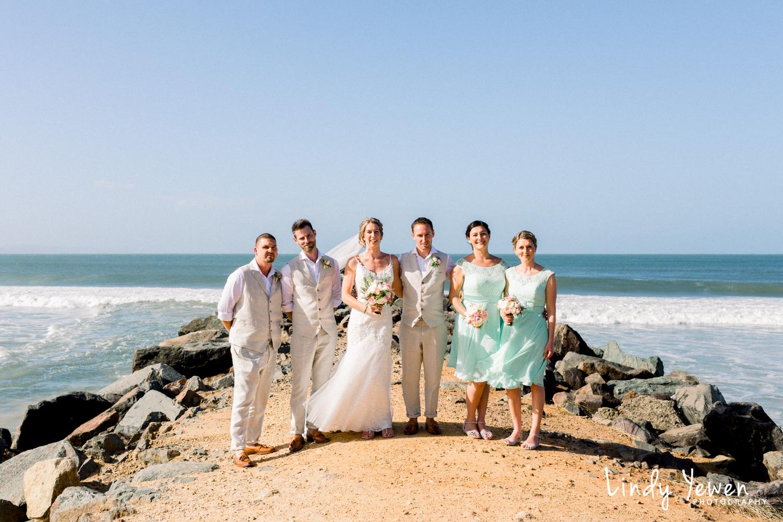 Noosa-Weddings-Caroline-Mark 257.jpg