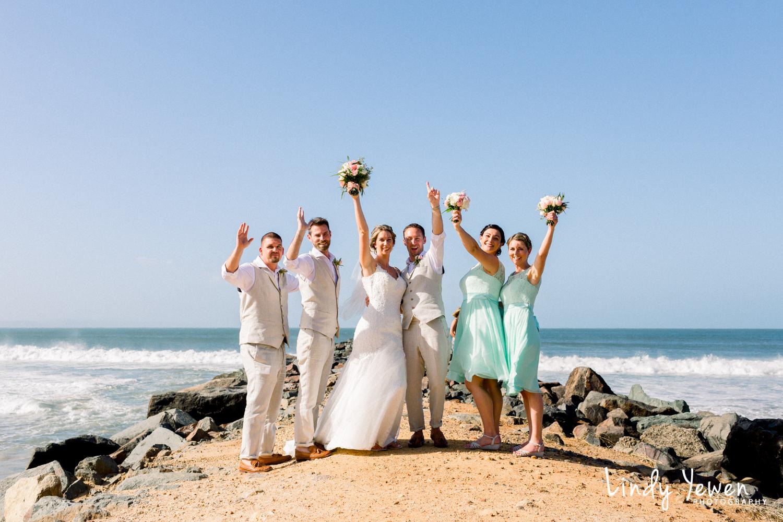Noosa-Weddings-Caroline-Mark 262.jpg