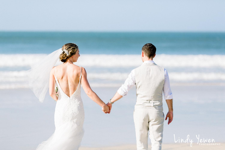 Noosa-Weddings-Caroline-Mark 306.jpg