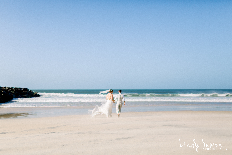 Noosa-Weddings-Caroline-Mark 317.jpg
