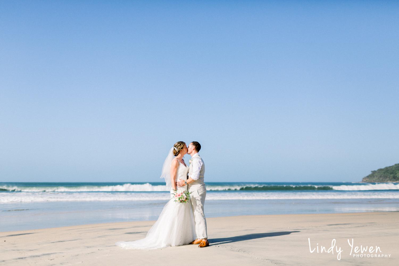 Noosa-Weddings-Caroline-Mark 314.jpg
