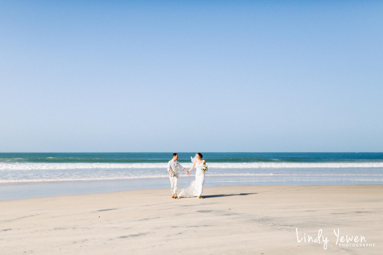 Noosa-Weddings-Caroline-Mark 320.jpg