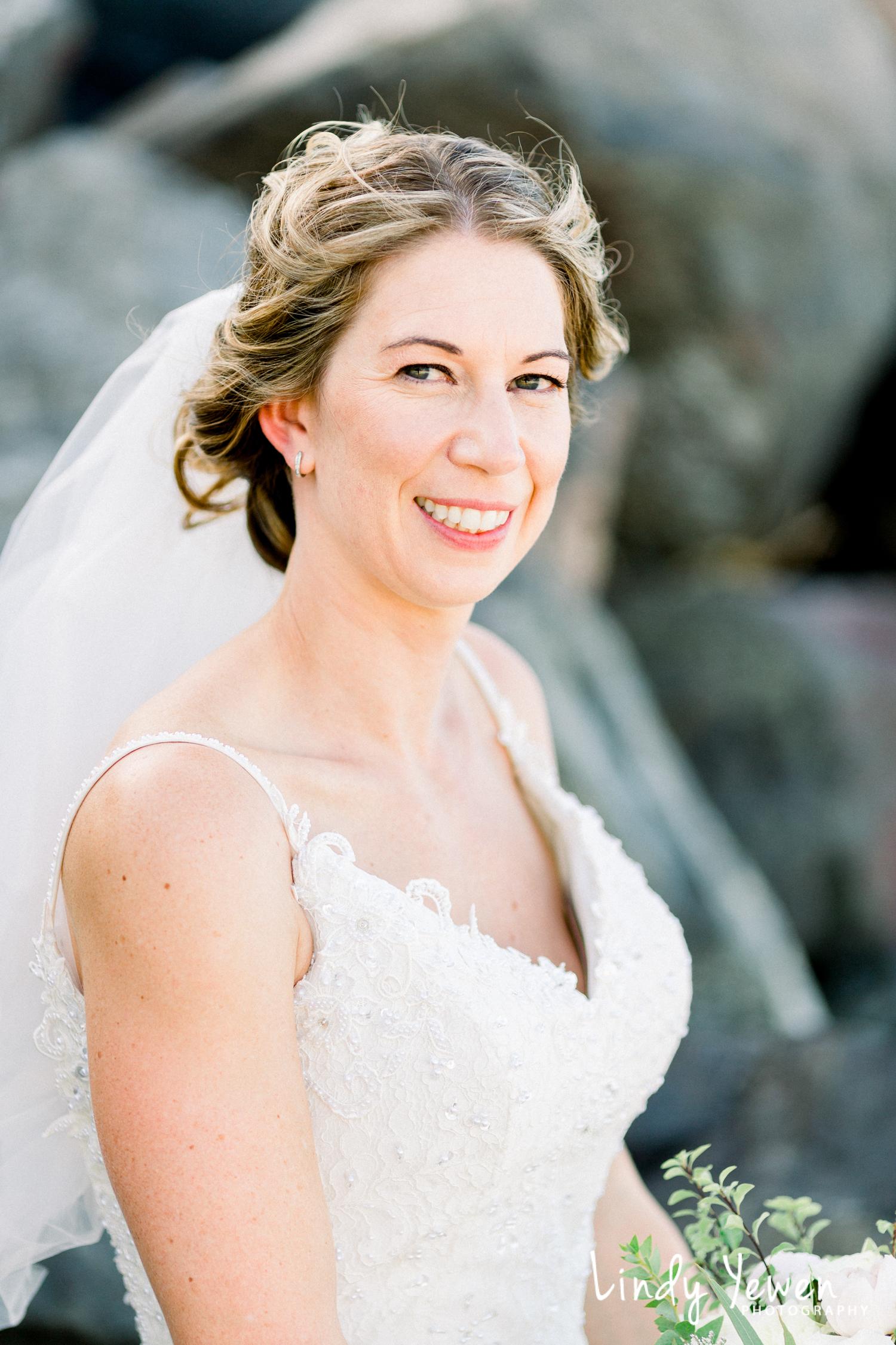 Noosa-Weddings-Caroline-Mark 332.jpg