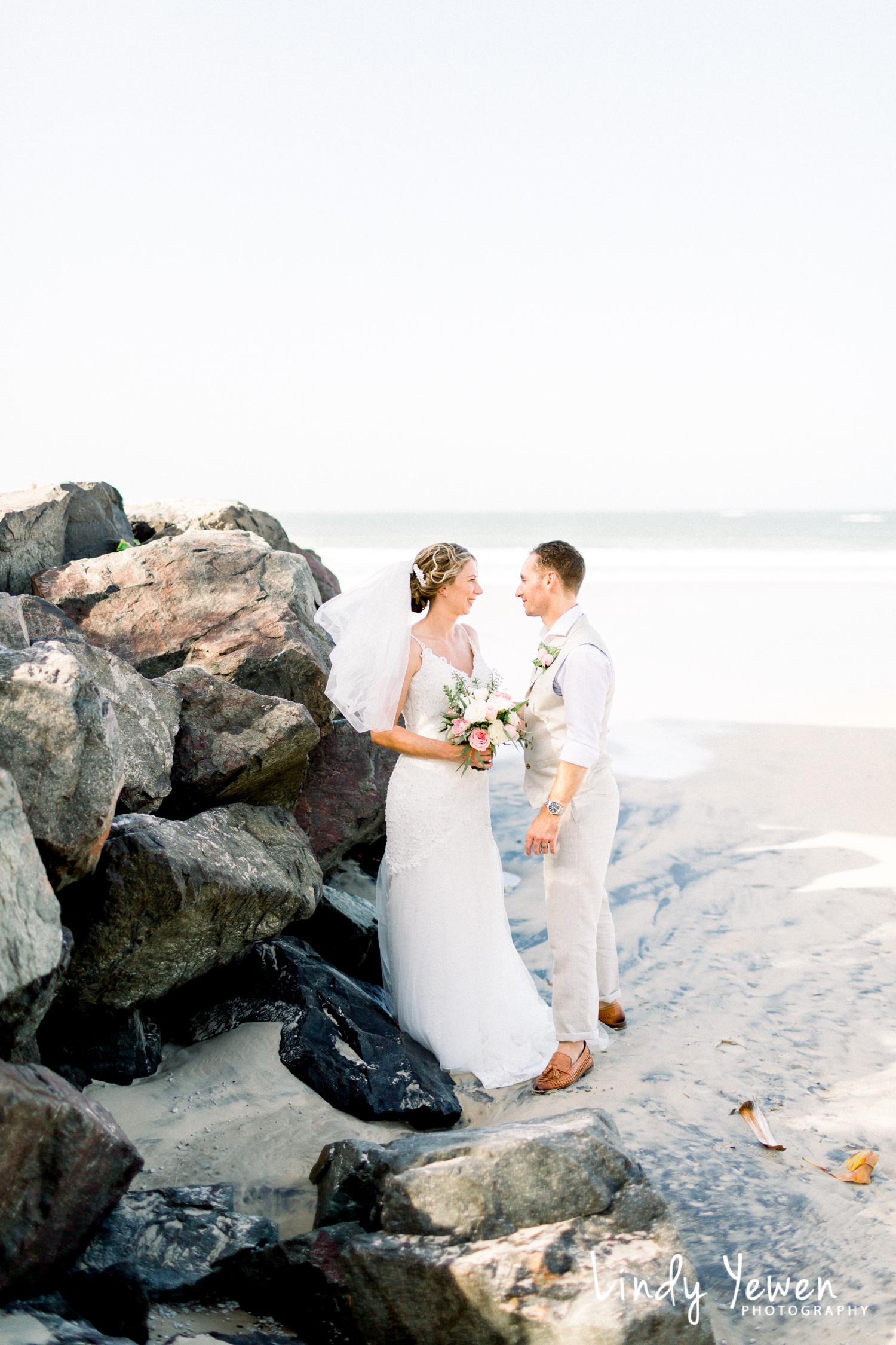 Noosa-Weddings-Caroline-Mark 352.jpg