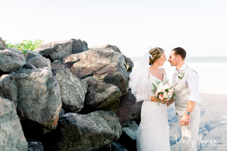 Noosa-Weddings-Caroline-Mark 354.jpg