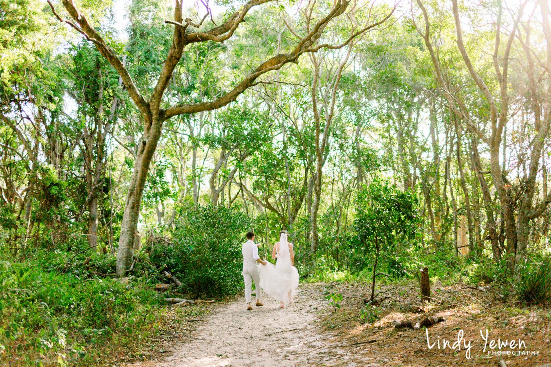 Noosa-Weddings-Caroline-Mark 361.jpg