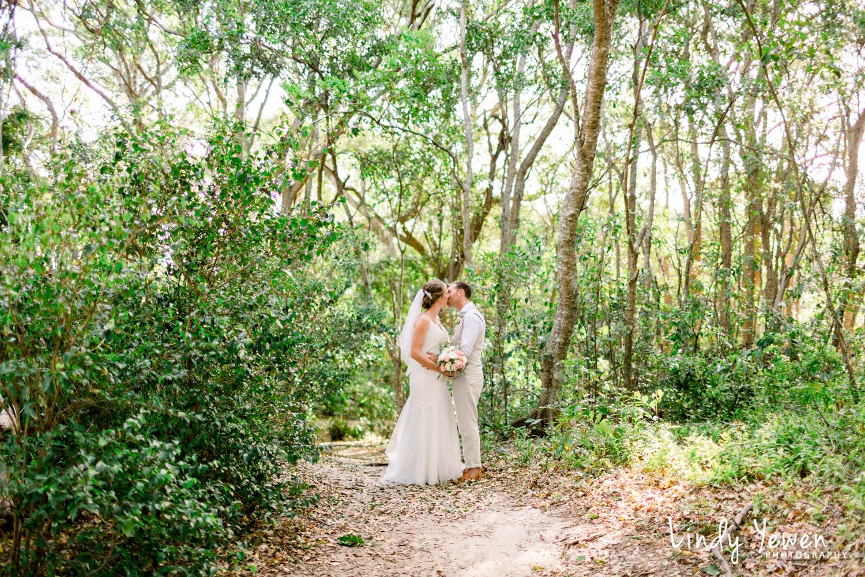 Noosa-Weddings-Caroline-Mark 382.jpg