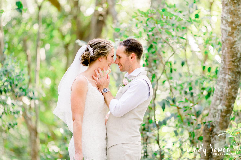 Noosa-Weddings-Caroline-Mark 371.jpg