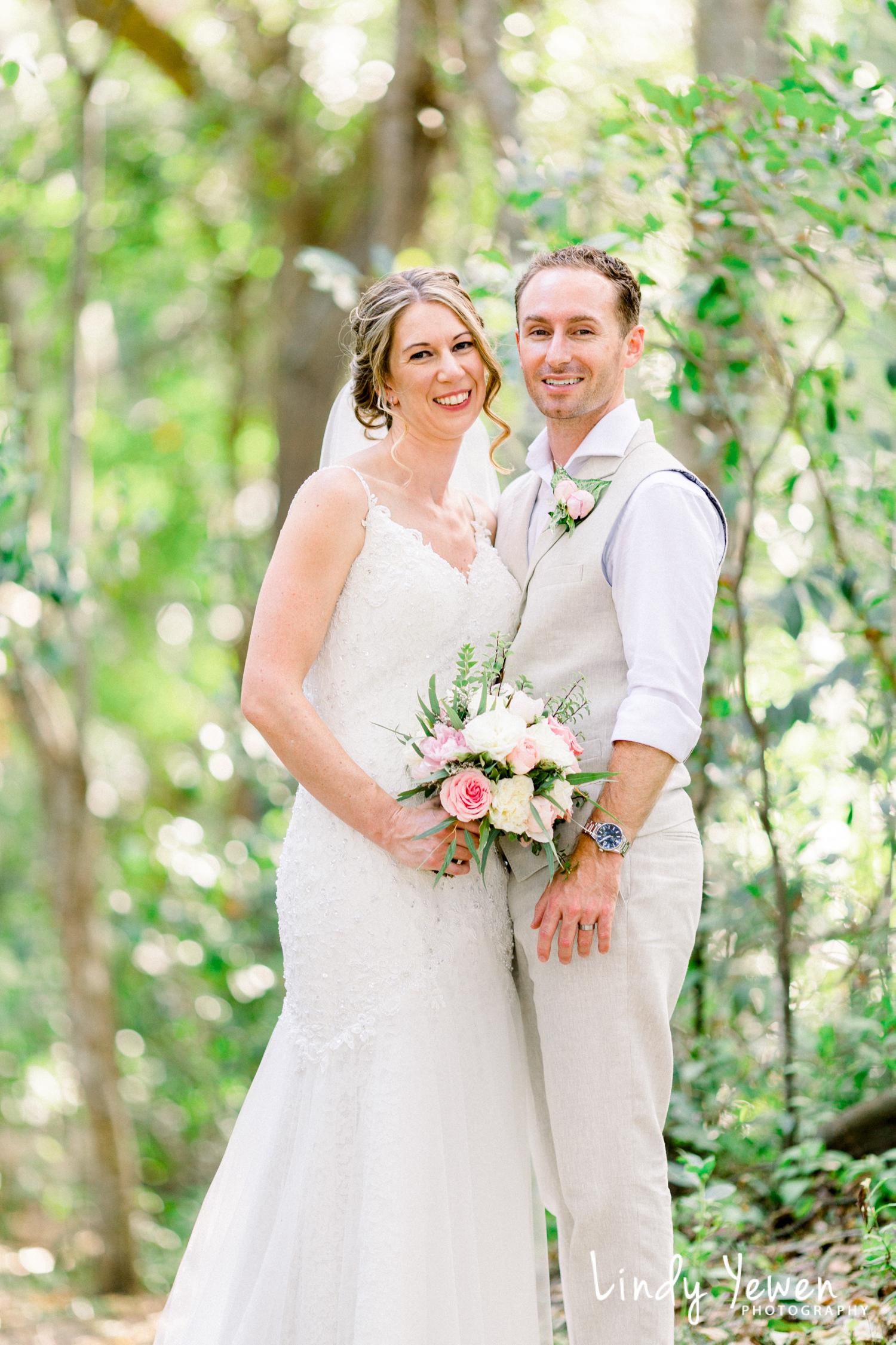 Noosa-Weddings-Caroline-Mark 377.jpg