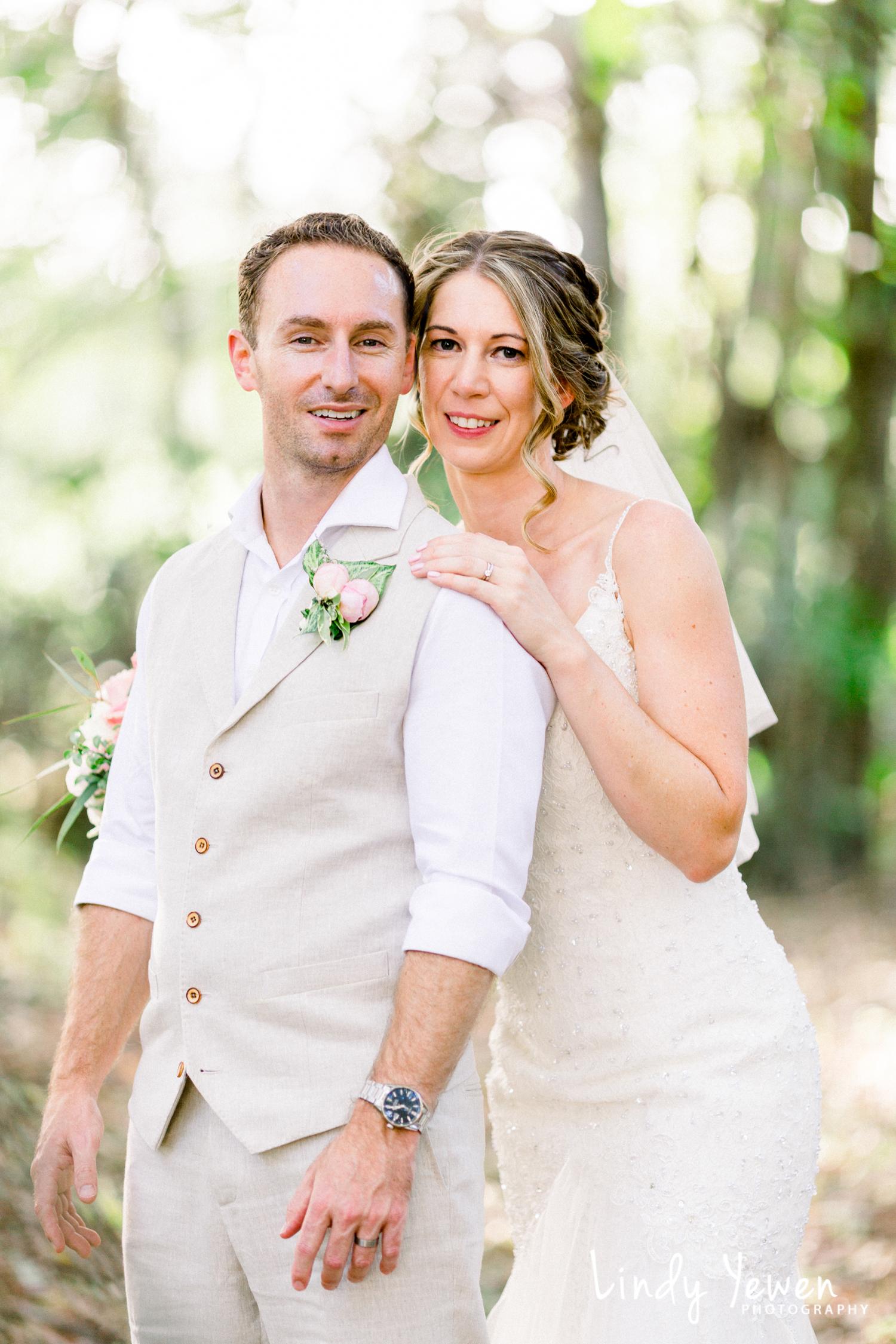 Noosa-Weddings-Caroline-Mark 416.jpg