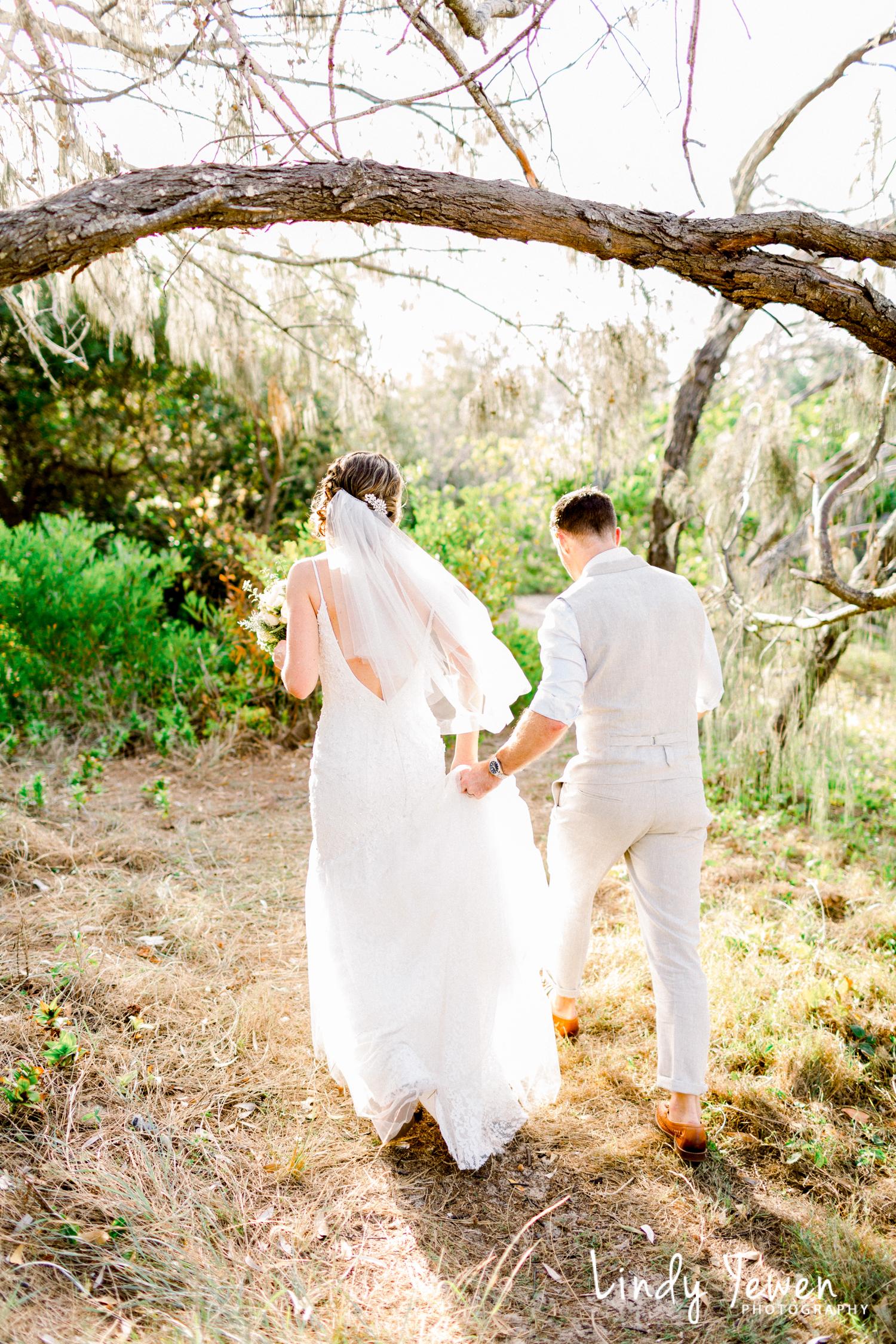 Noosa-Weddings-Caroline-Mark 446.jpg