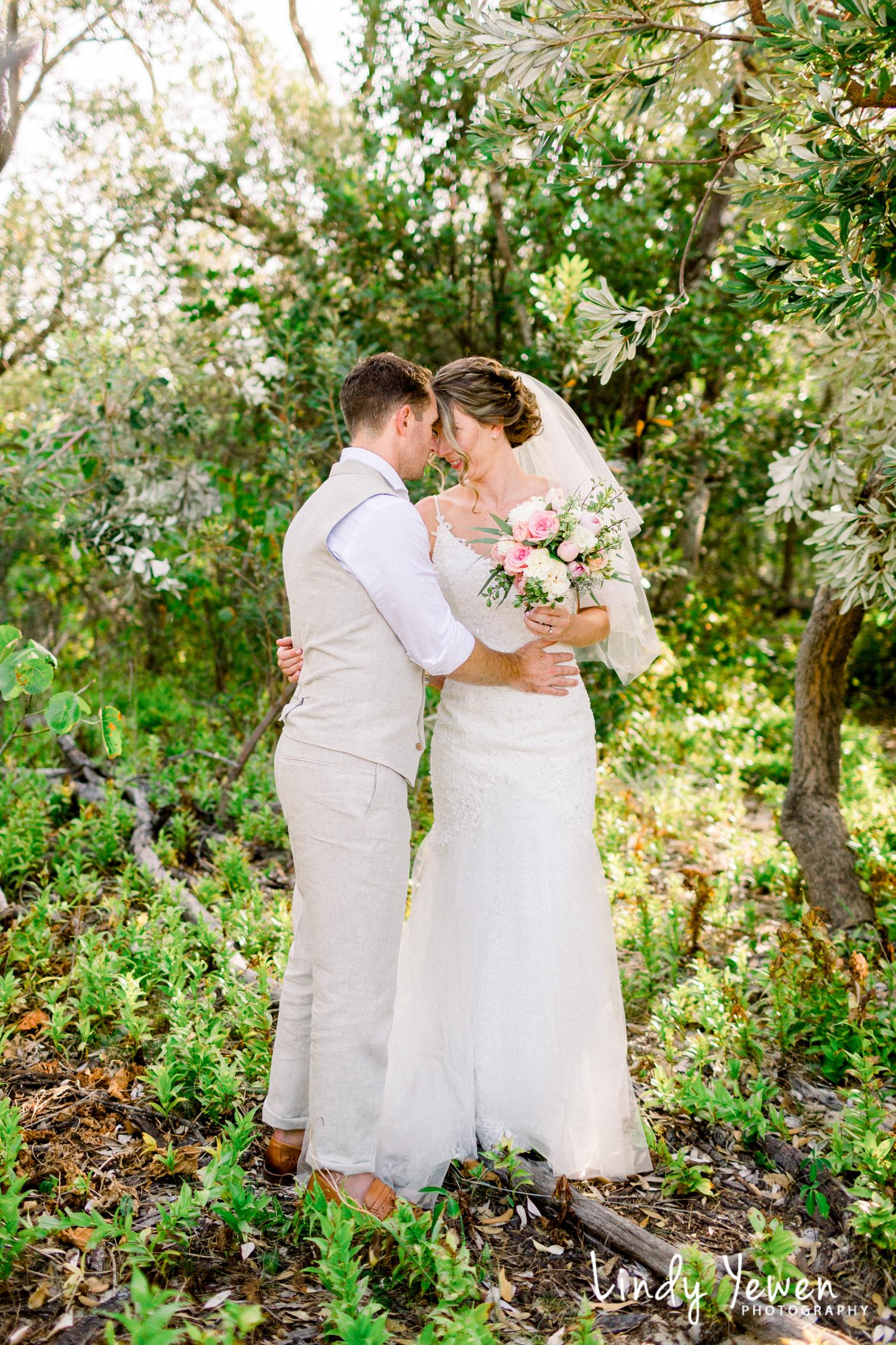 Noosa-Weddings-Caroline-Mark 475.jpg