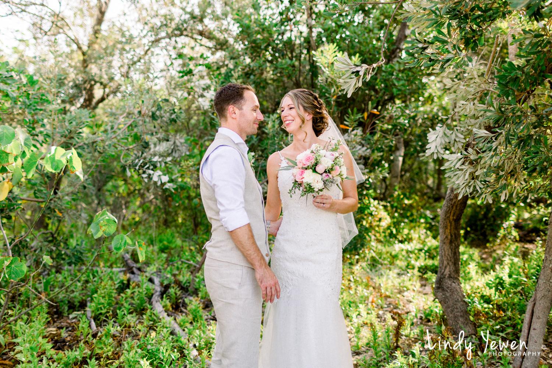 Noosa-Weddings-Caroline-Mark 476.jpg