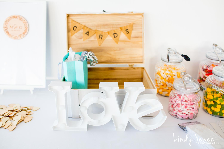 Noosa-Weddings-Caroline-Mark 511.jpg