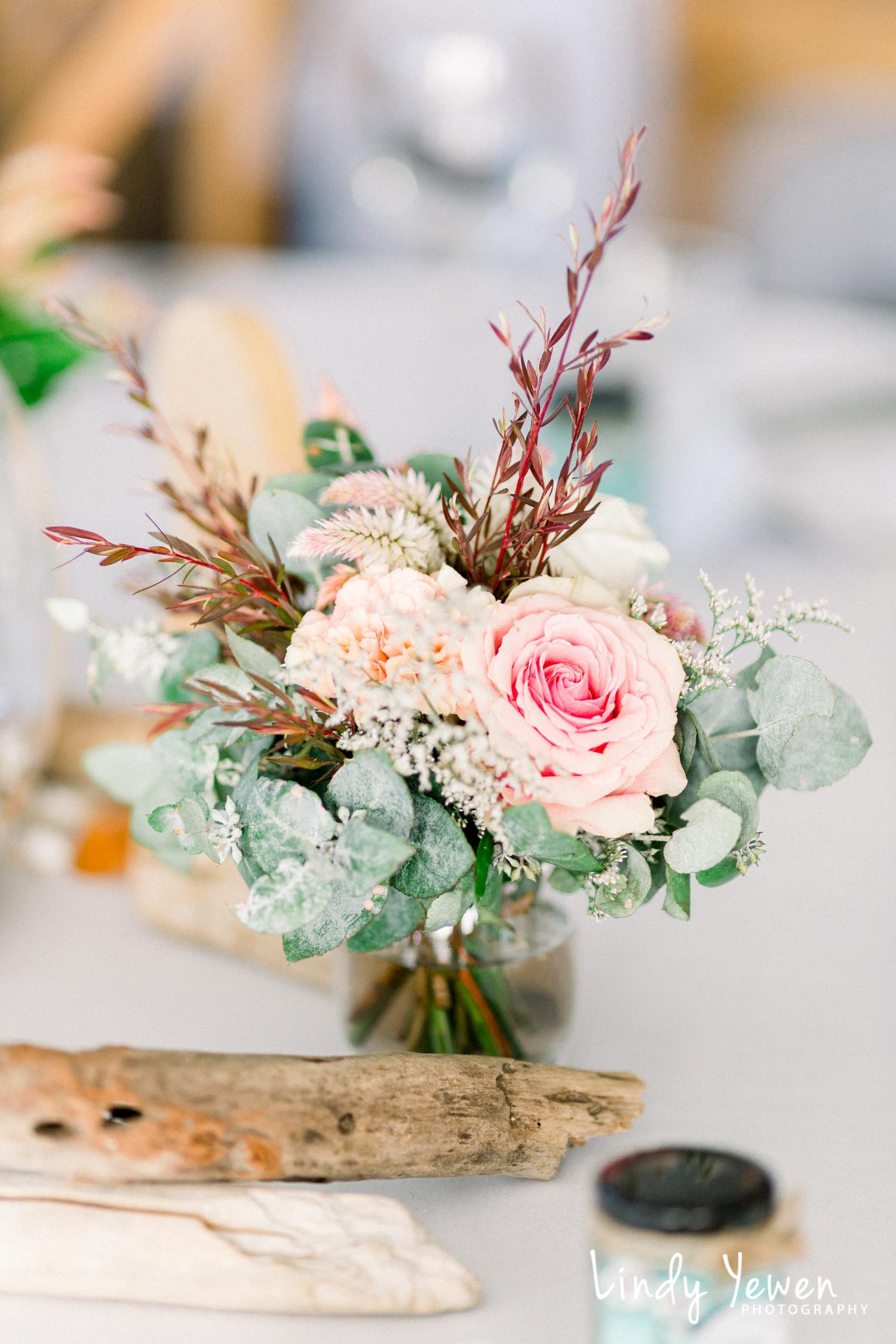 Noosa-Weddings-Caroline-Mark 514.jpg