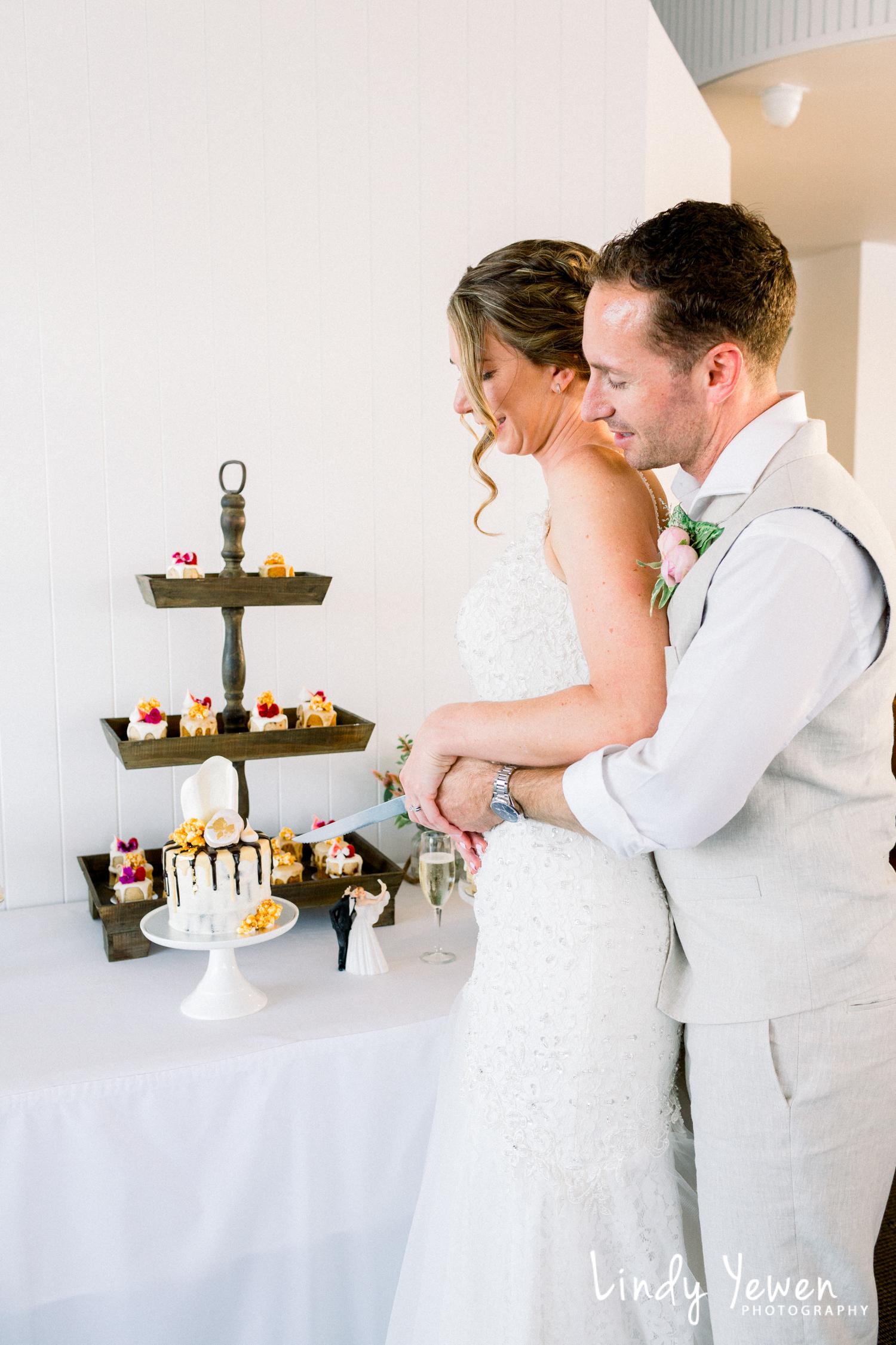 Noosa-Weddings-Caroline-Mark 561.jpg