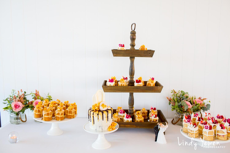 Noosa-Weddings-Caroline-Mark 543.jpg