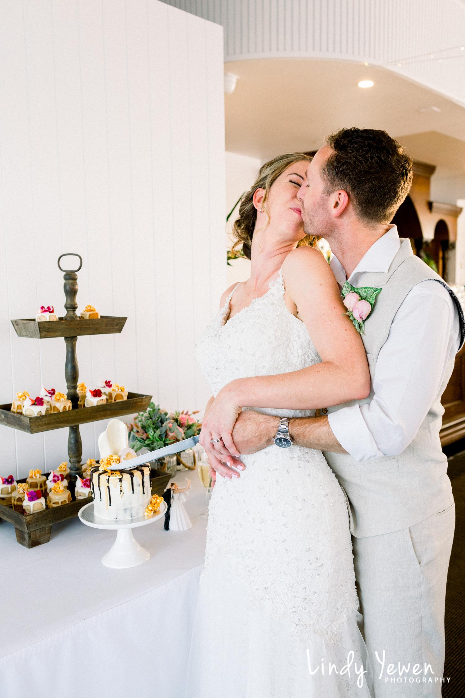Noosa-Weddings-Caroline-Mark 563.jpg