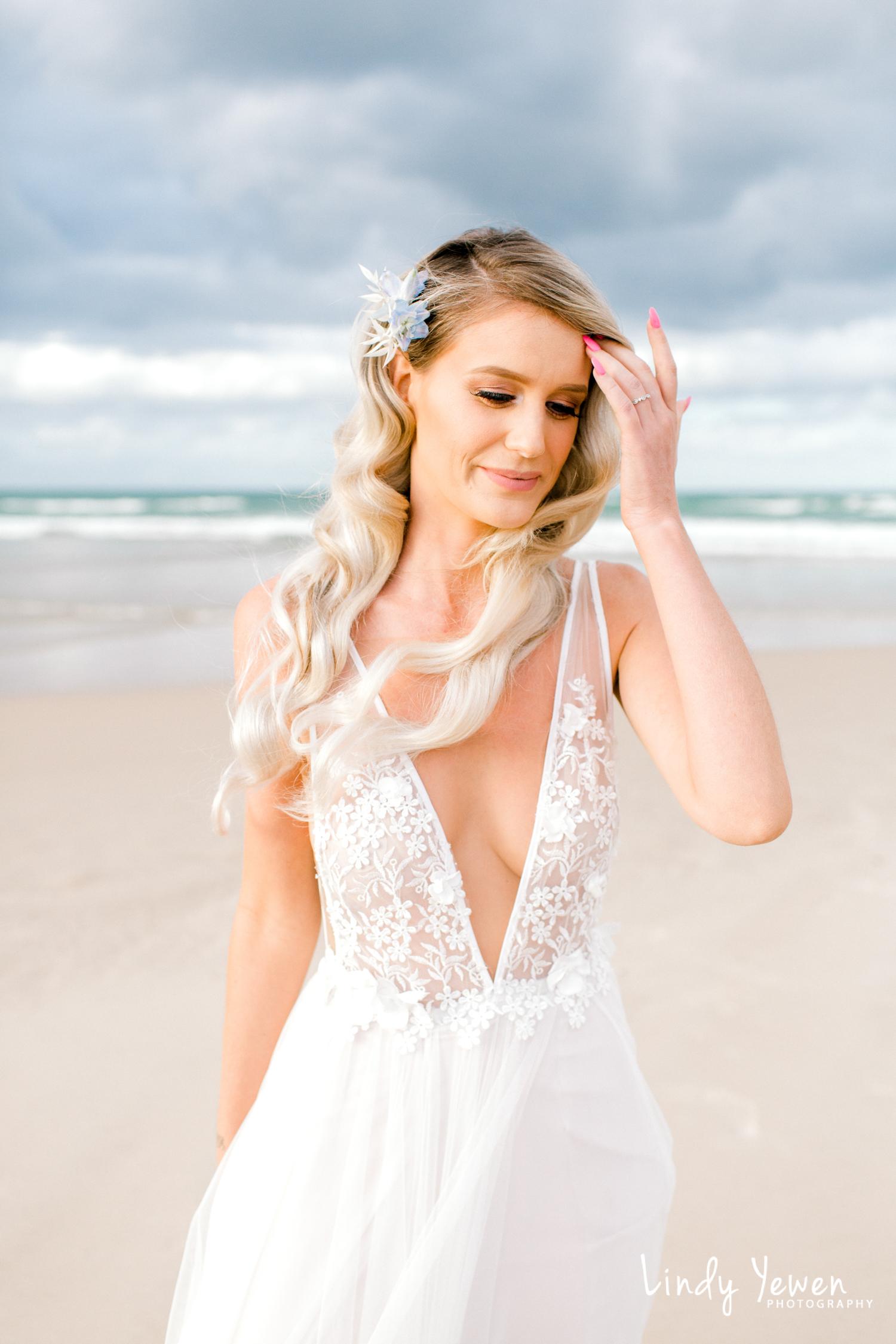 Lindy-Photography-Noosa-Weddings-Grace-Chris 2.jpg
