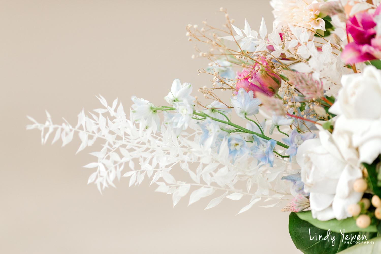 Lindy-Photography-Noosa-Weddings-Grace-Chris 11.jpg