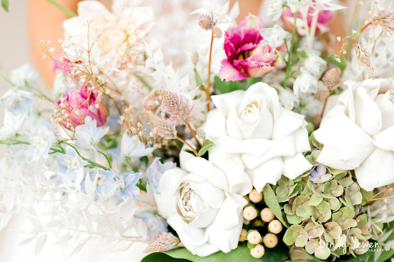 Lindy-Photography-Noosa-Weddings-Grace-Chris 12.jpg