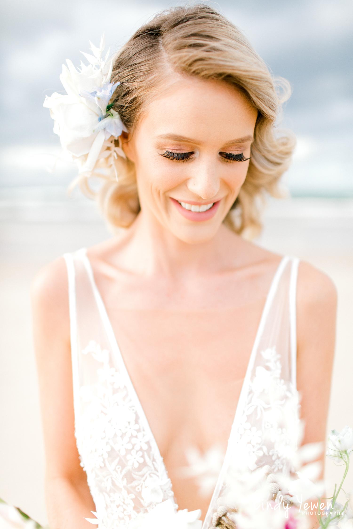 Lindy-Photography-Noosa-Weddings-Grace-Chris 17.jpg