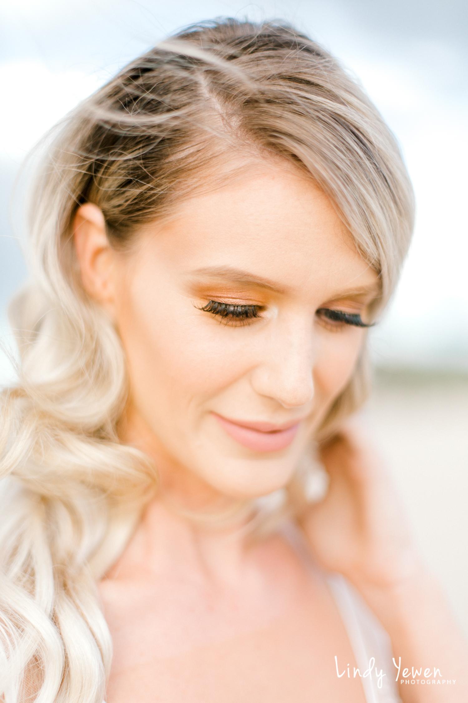 Lindy-Photography-Noosa-Weddings-Grace-Chris 21.jpg