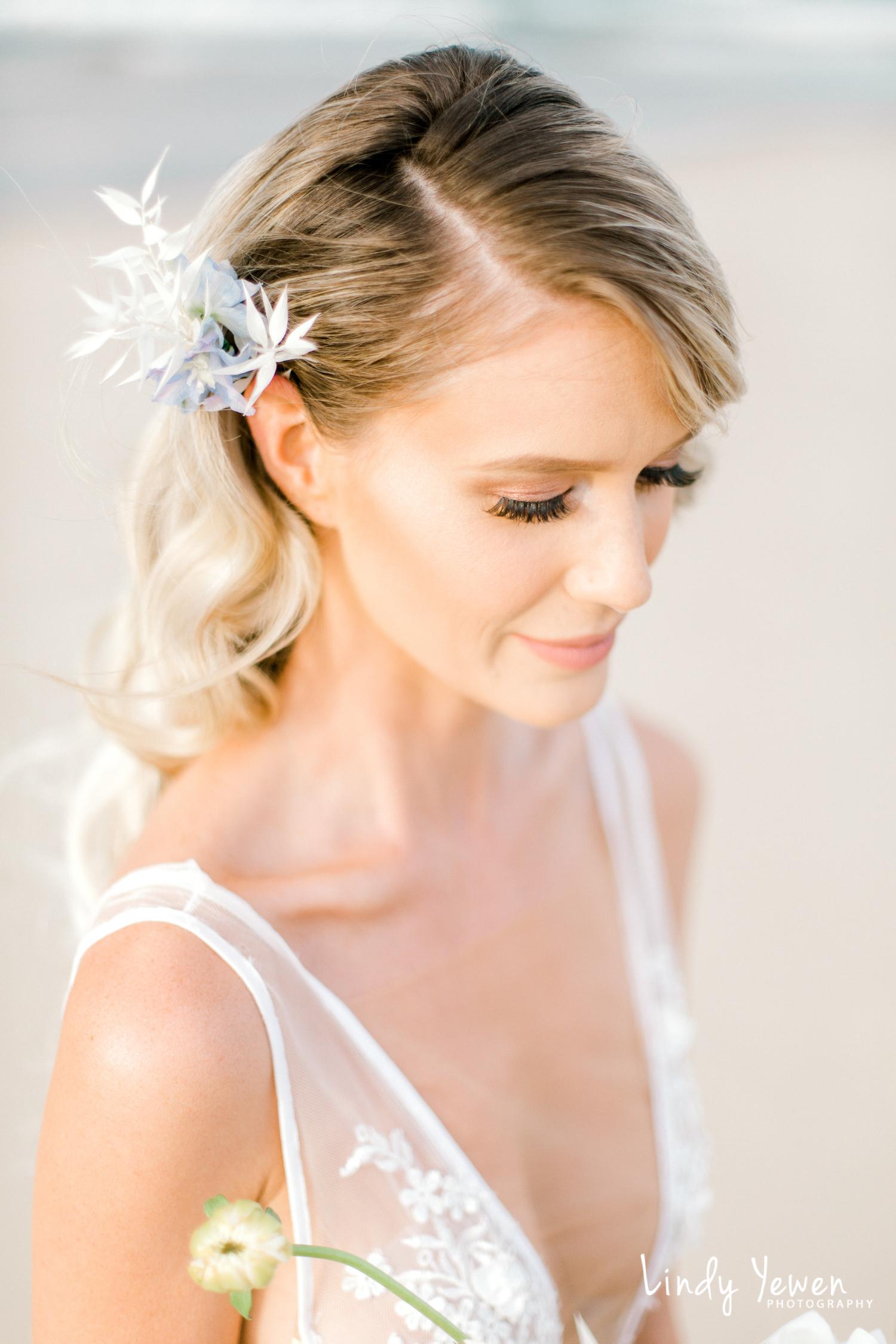 Lindy-Photography-Noosa-Weddings-Grace-Chris 25.jpg