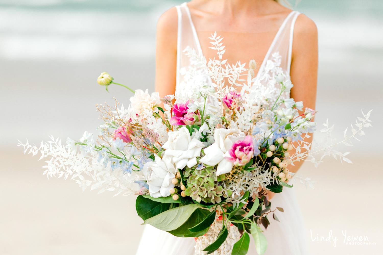 Lindy-Photography-Noosa-Weddings-Grace-Chris 15.jpg