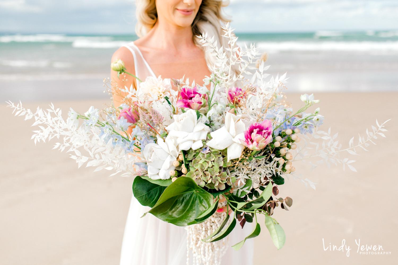 Lindy-Photography-Noosa-Weddings-Grace-Chris 6.jpg