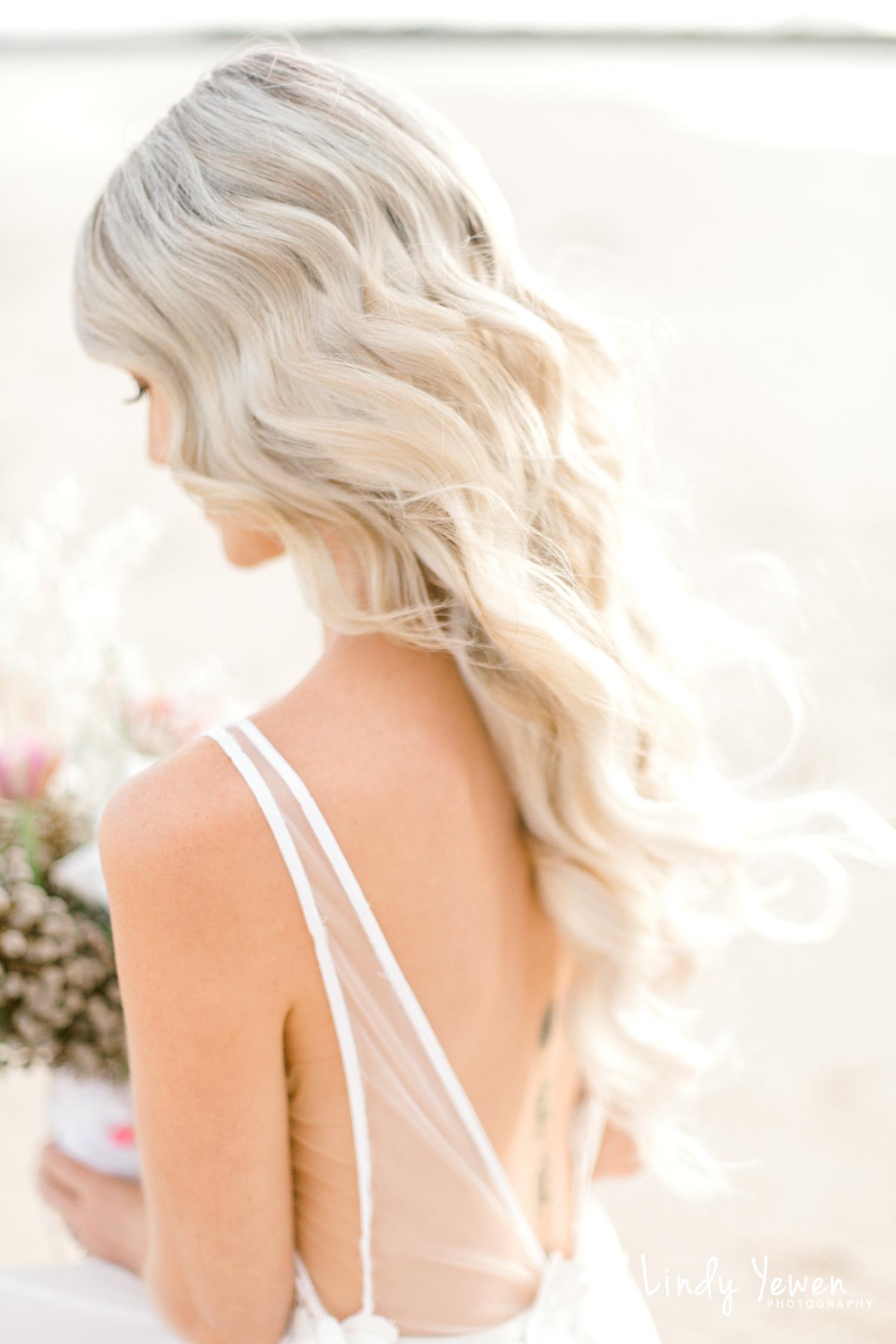 Lindy-Photography-Noosa-Weddings-Grace-Chris 30.jpg