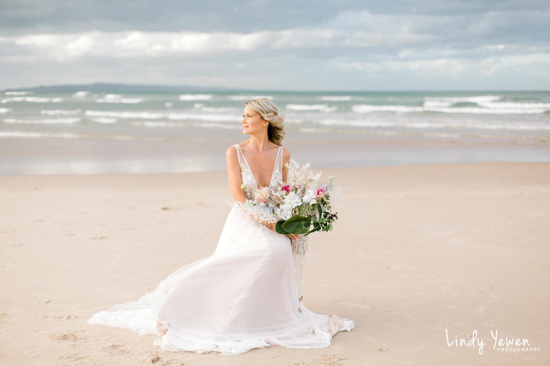 Lindy-Photography-Noosa-Weddings-Grace-Chris 52.jpg