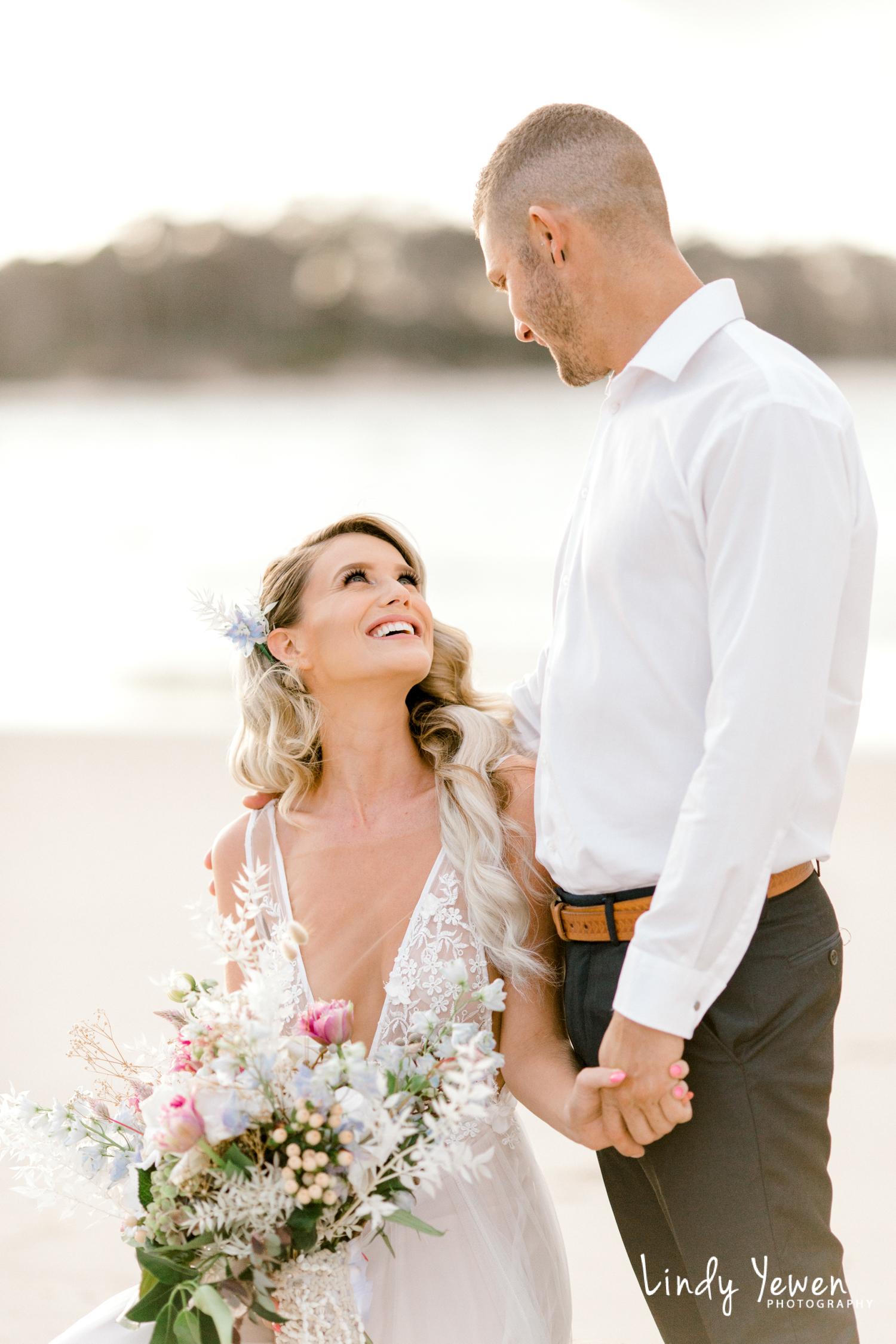 Lindy-Photography-Noosa-Weddings-Grace-Chris 64.jpg