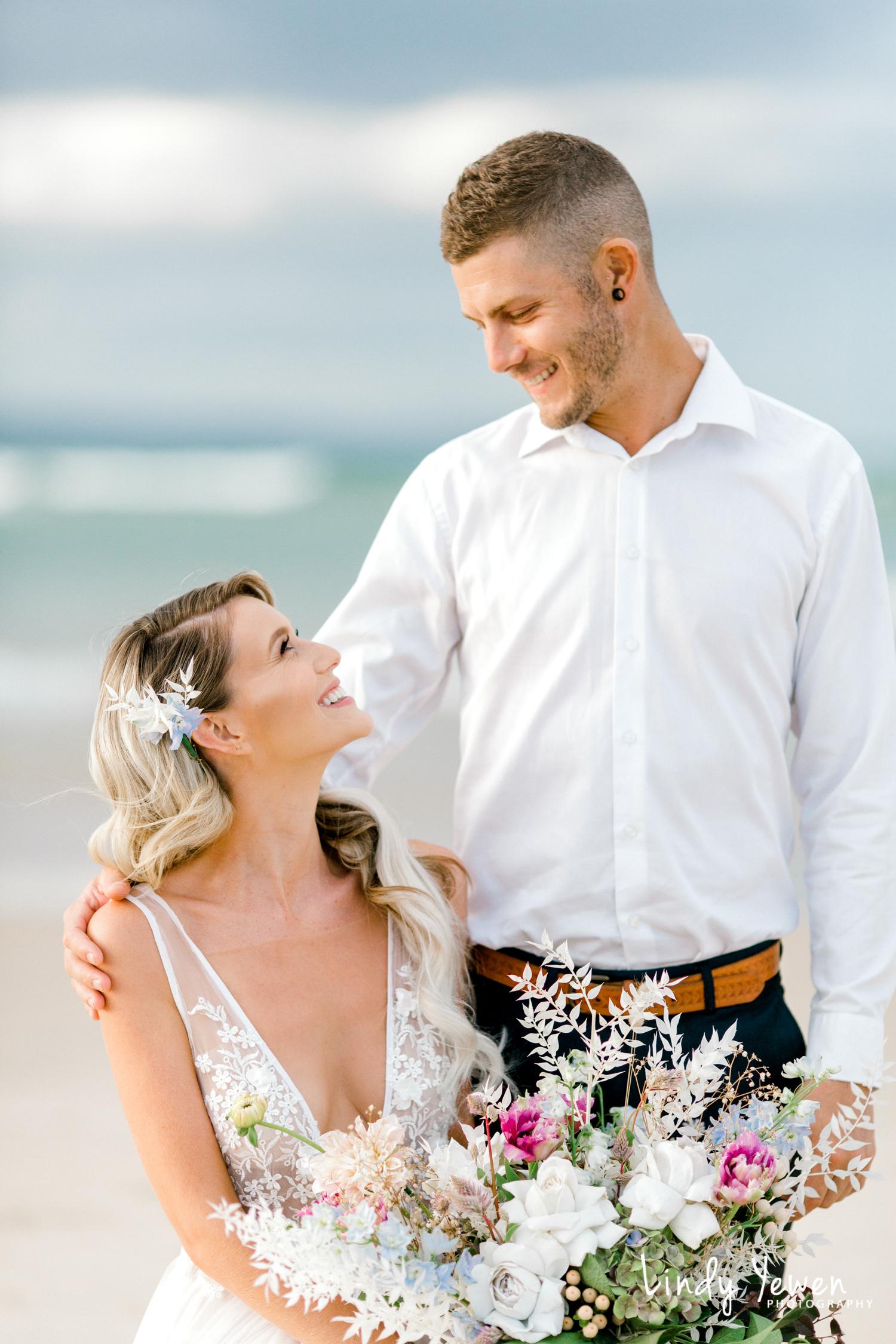 Lindy-Photography-Noosa-Weddings-Grace-Chris 59.jpg