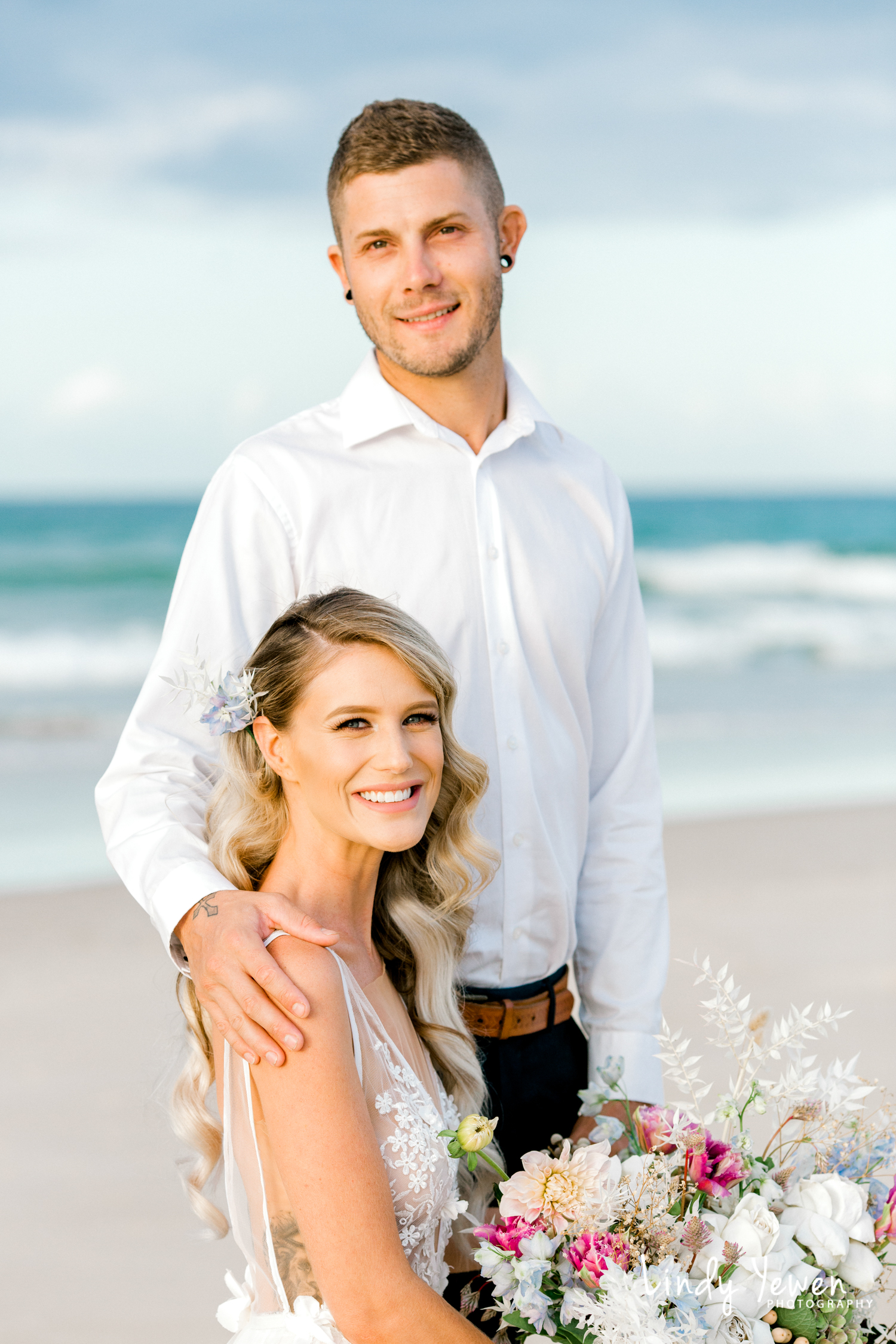 Lindy-Photography-Noosa-Weddings-Grace-Chris 74.jpg