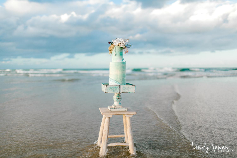 Lindy-Photography-Noosa-Weddings-Grace-Chris 91.jpg