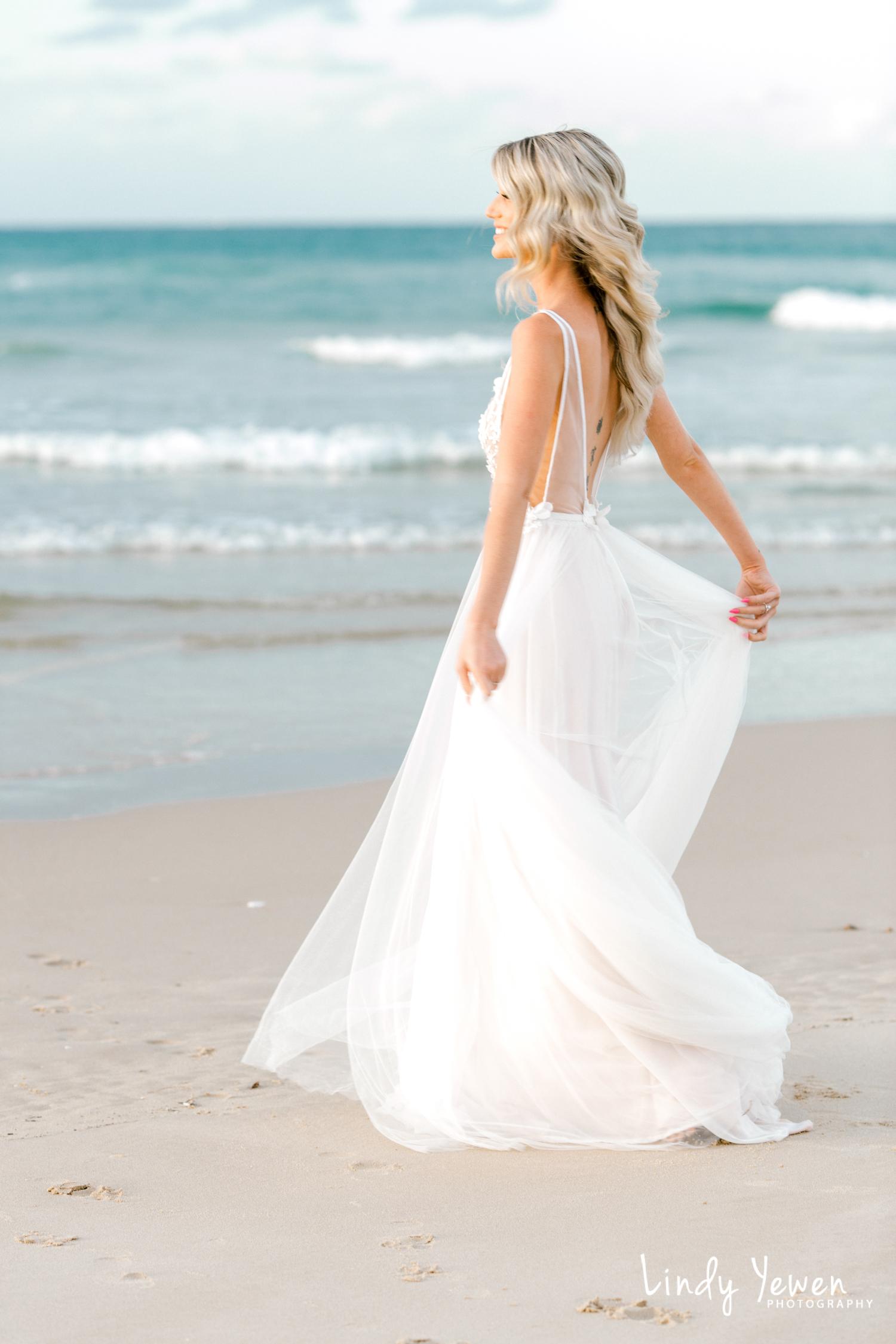 Lindy-Photography-Noosa-Weddings-Grace-Chris 105.jpg