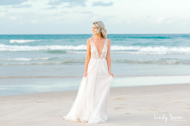Lindy-Photography-Noosa-Weddings-Grace-Chris 124.jpg