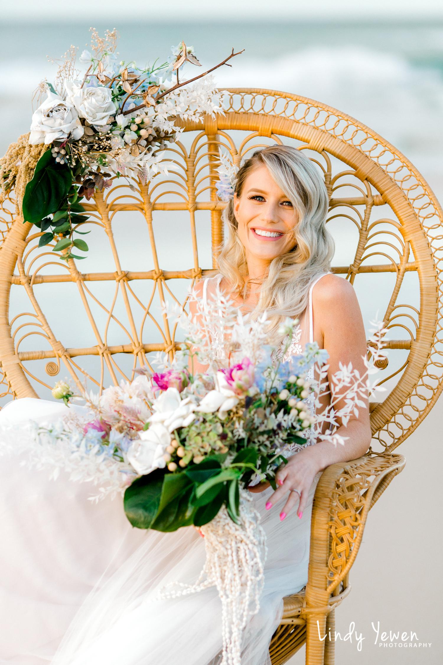 Lindy-Photography-Noosa-Weddings-Grace-Chris 157.jpg