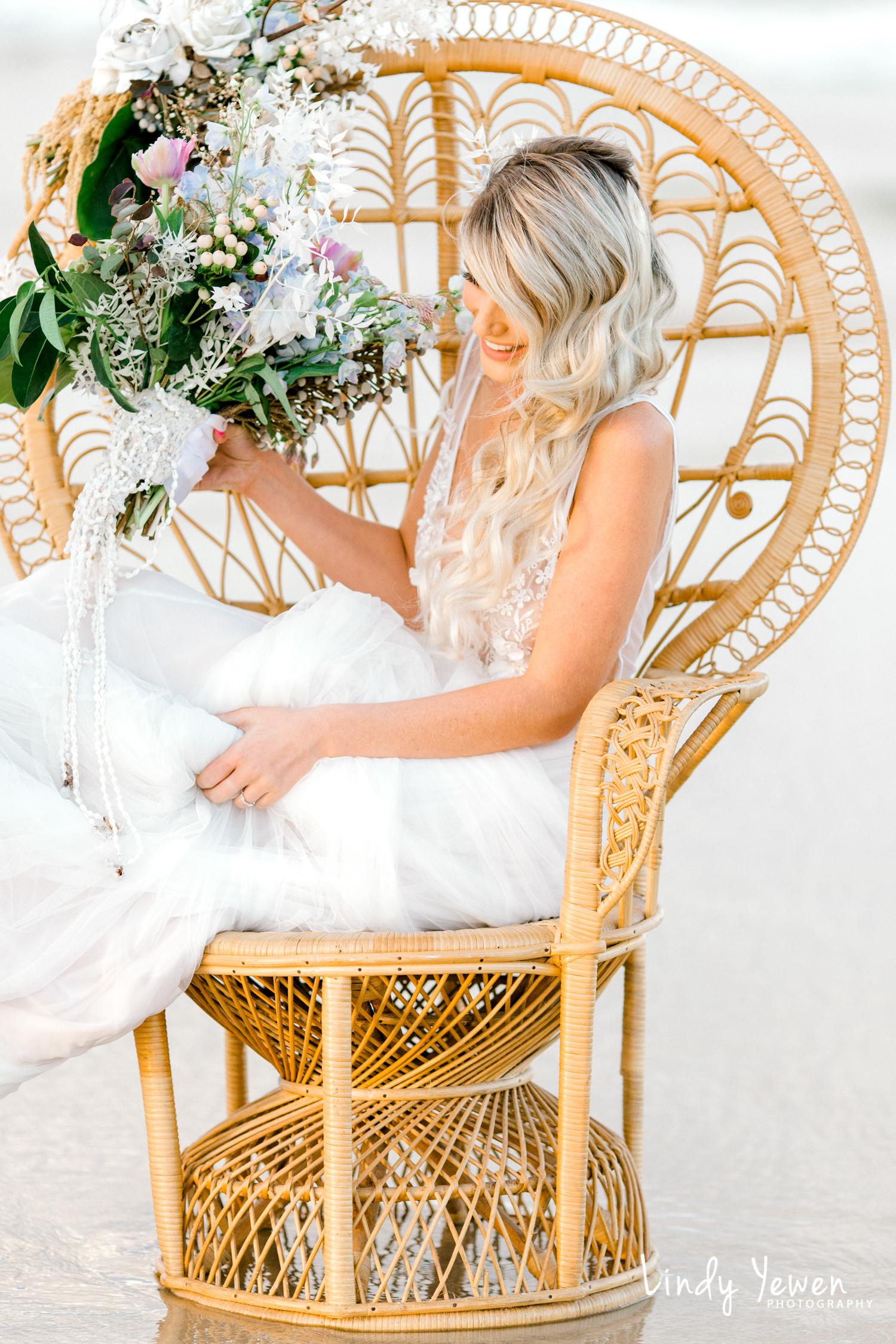 Lindy-Photography-Noosa-Weddings-Grace-Chris 160.jpg