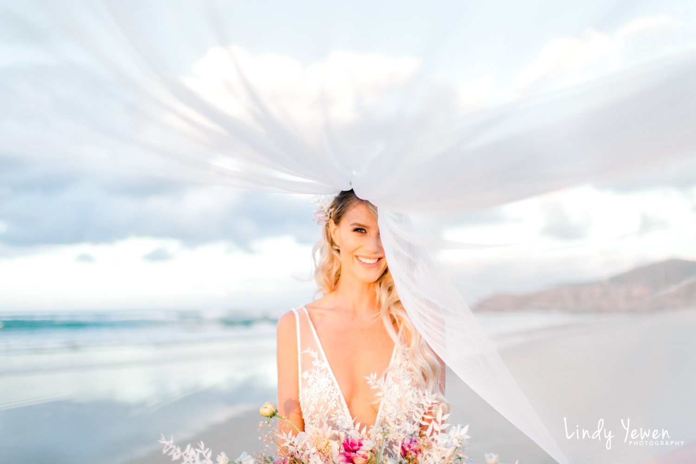 Lindy-Photography-Noosa-Weddings-Grace-Chris 206.jpg