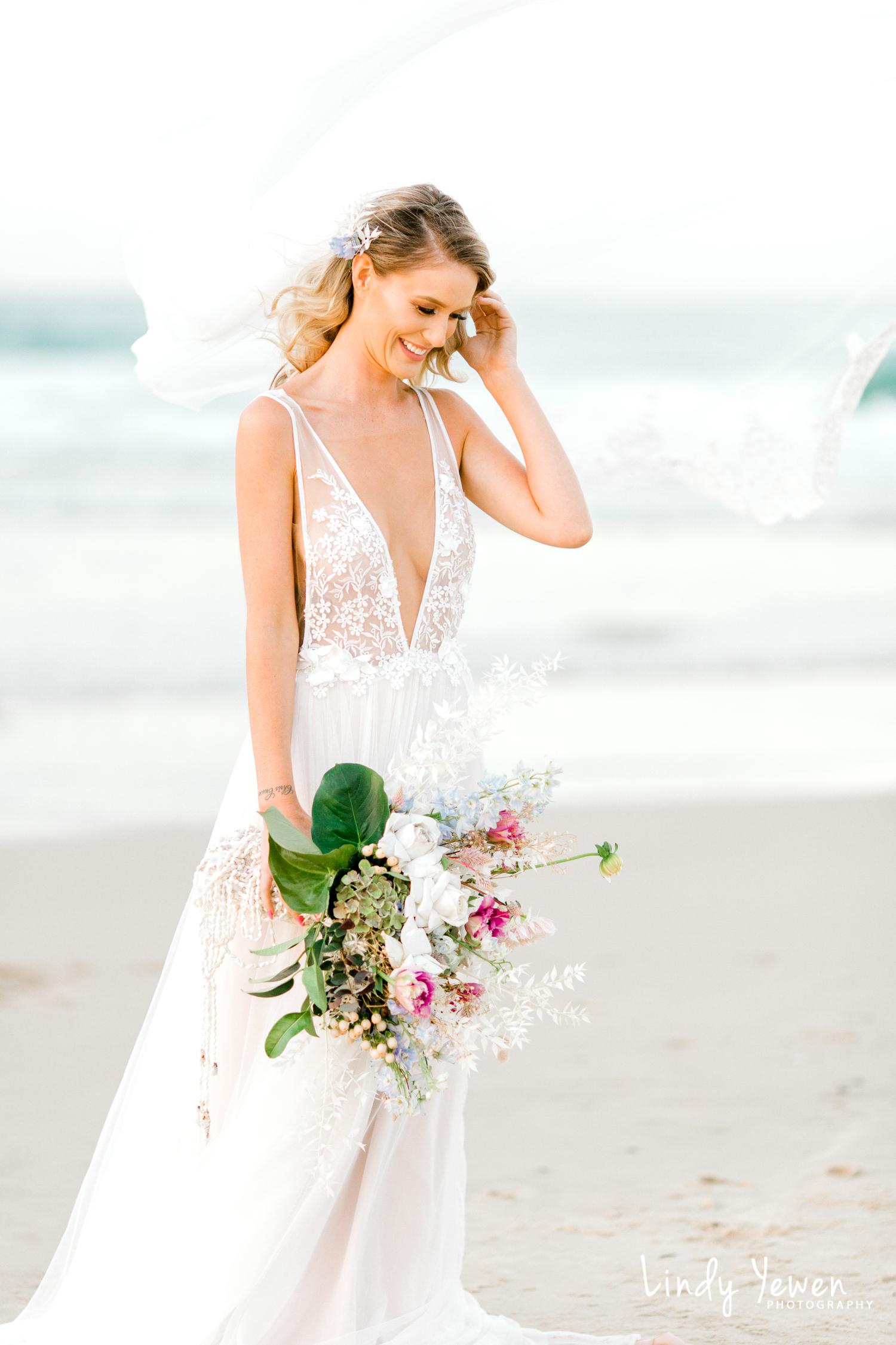 Lindy-Photography-Noosa-Weddings-Grace-Chris 255.jpg